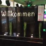 IMG_4047 wand Wilkommen